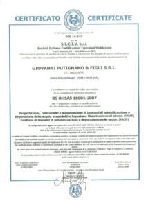 SO 18001:2007_EA28-EA39